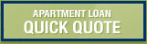 Apartment Loan Quick Quote